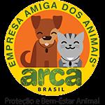 Empresa Amiga dos Animais