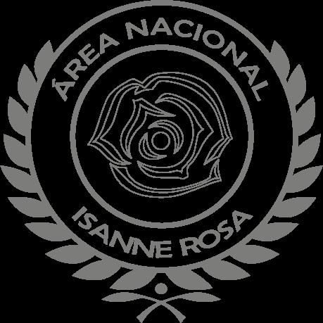 Área Nacional Isanne Rosa
