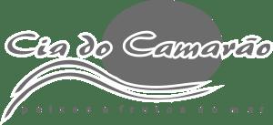 Cia do Camarão