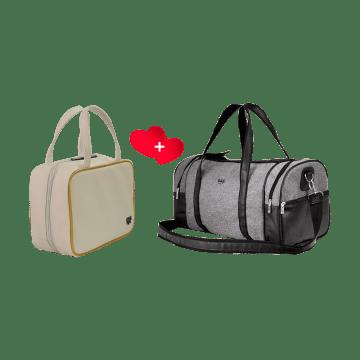 combo-capa-maleta-gracie-bolsa-de-viagem