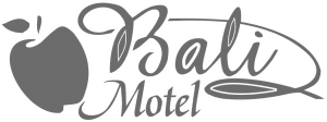 Motel Bali