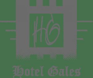 Motel Gales