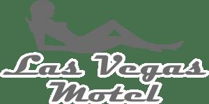Dubai Motel Las Vegas
