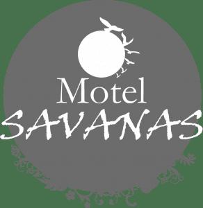 Motel Savanas