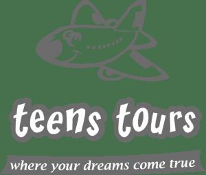 Teens Tours