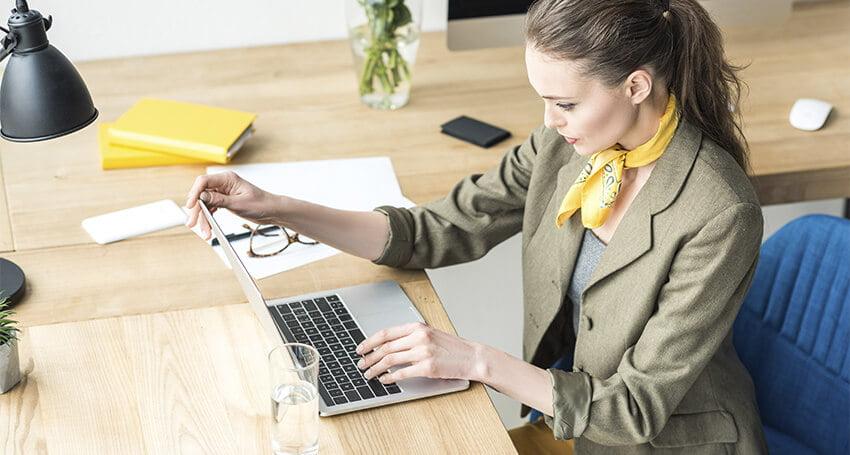 moda-para-trabalhar-com-elegancia
